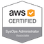 Amazon Web Services (AWS) Certified SysOps Administrator