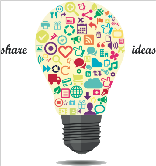 innovation of social networking sites Social networking sites allow users to share ideas open innovation and social networking communities: ownership and licensing of intellectual property.